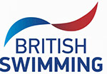 Link to British Swimming Website