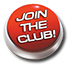 Image of a button with join the club embossed on the top with link to how to join the club web page.